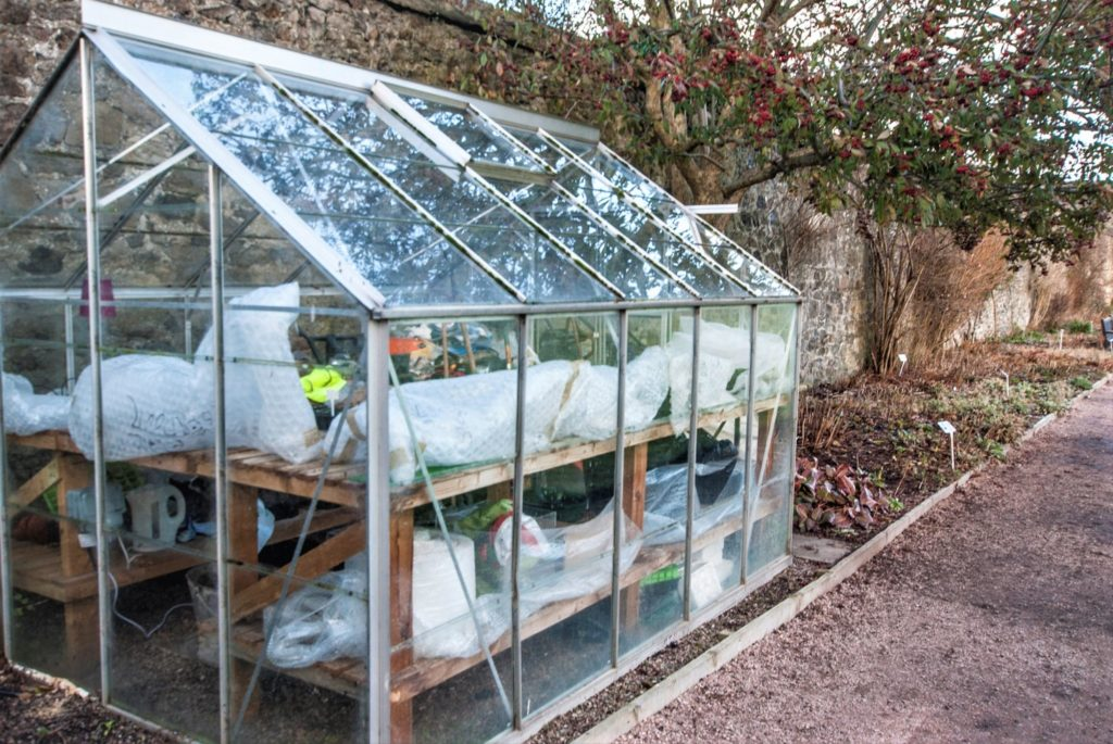 Greenhouse Structure Types Pros Cons Greenhouse Fanatics